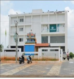 Anish Fertility Centre (Guru Hospital)