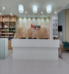 Currae IVF Centre