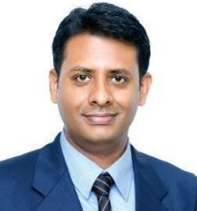 Dr. Aby Koshy