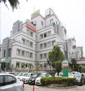 Fortis India IVF Clinic