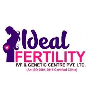 Ideal Fertility Clinic