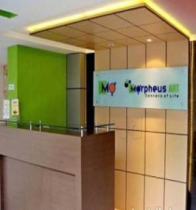 Morpheus Andheri International IVF Center