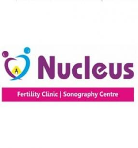 Nucleus Fertility Research And Gynaec Centre
