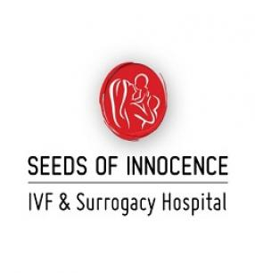 Seeds of Innocence - Ghaziabad