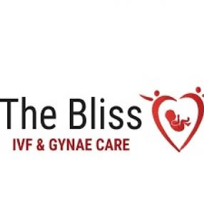 The Bliss IVF and Gyne Care