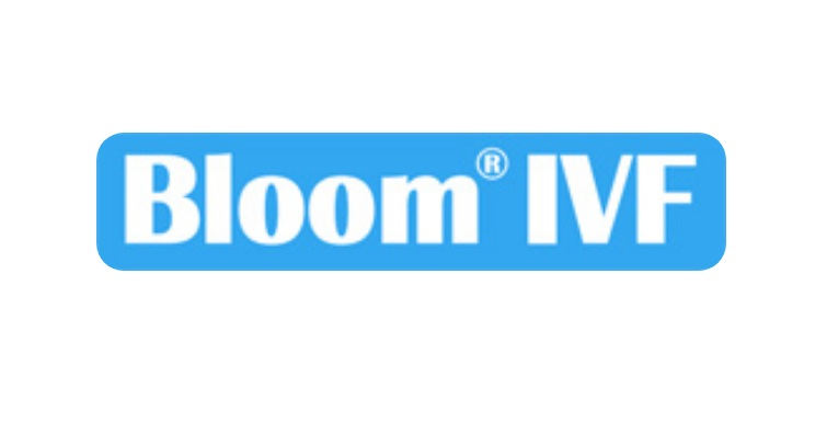 Bloom IVF Lilavati Hospital, Mumbai