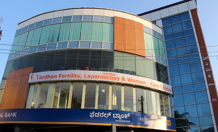 vardhan-fertility-laproscopy-and-women-care-centre-bangalore