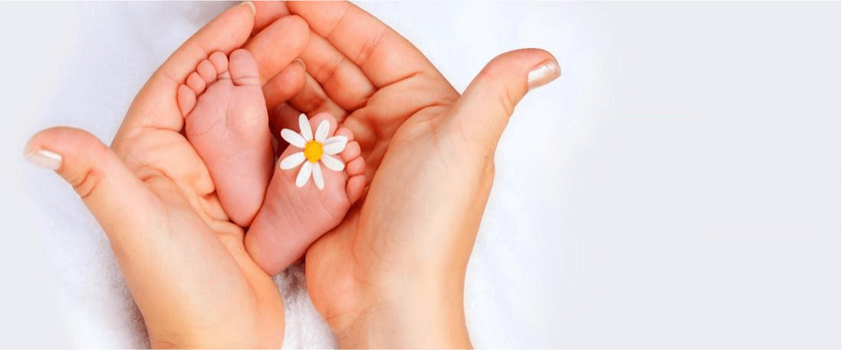 Top 10 Best IVF Centres in Chennai with High Success Rate 2021