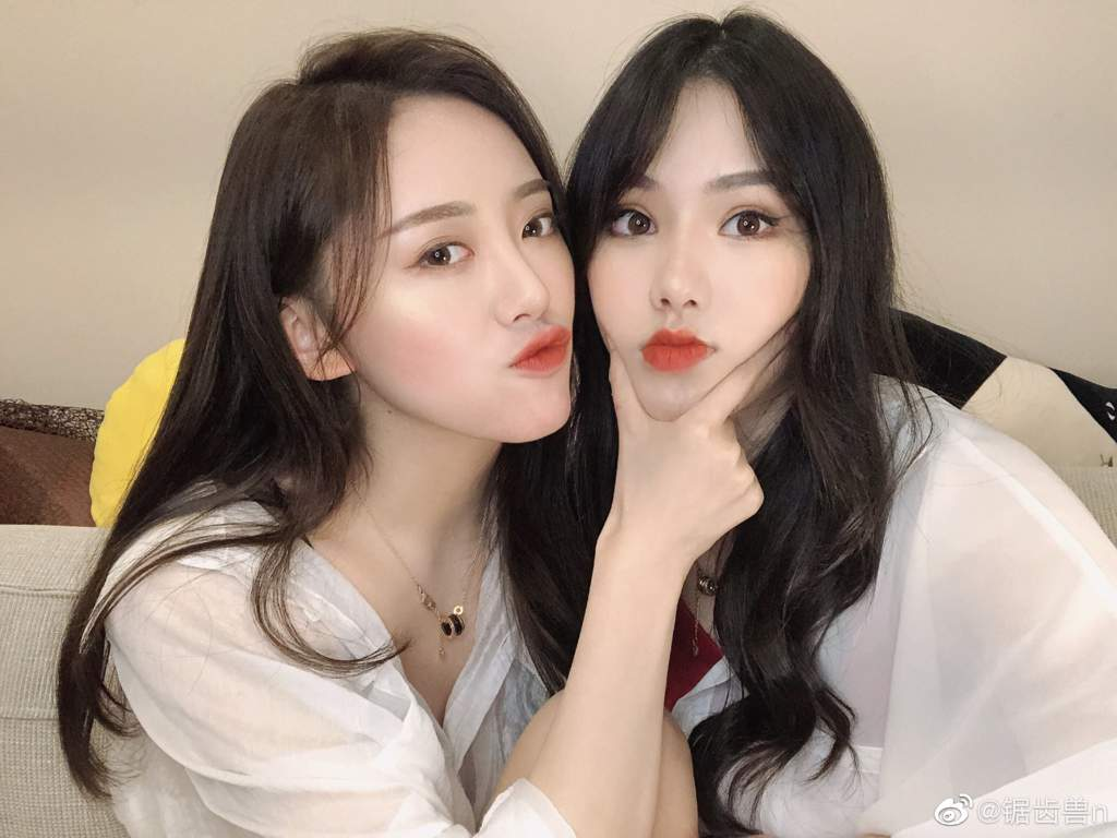 CHANGYING AND CHEN