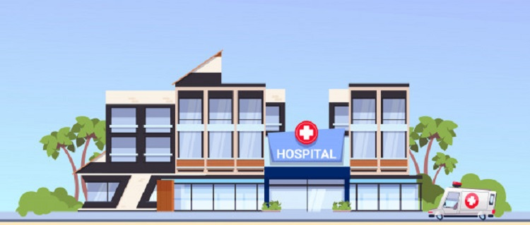 Top 3 Best IVF Centres in Vasai with High Success Rate 2020