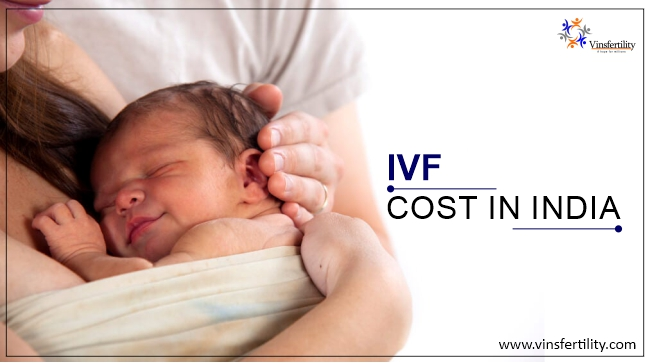ivf-cost-in-india