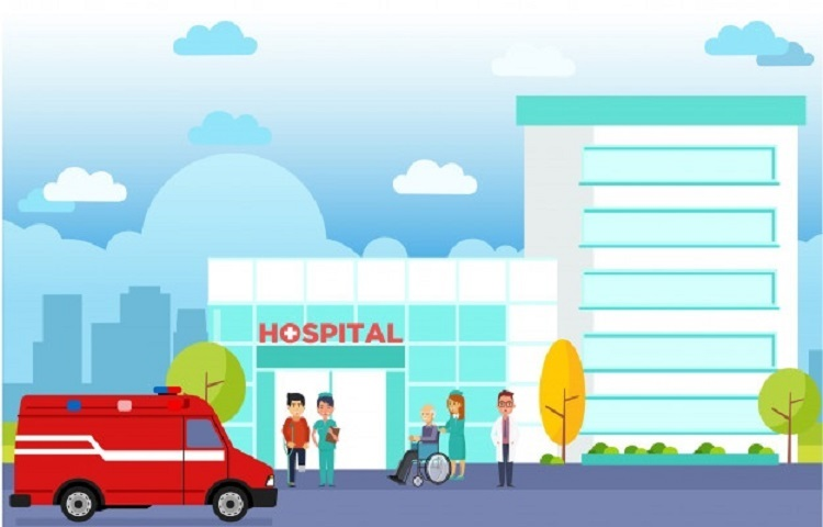 IVF Cost in Mohali Test Tube Baby Cost in Mohali, Low-cost IVF Centres in Mohali