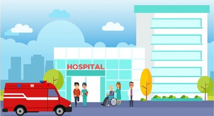 Top 5 Best IVF Centres in Mathura With High Success Rate 2020