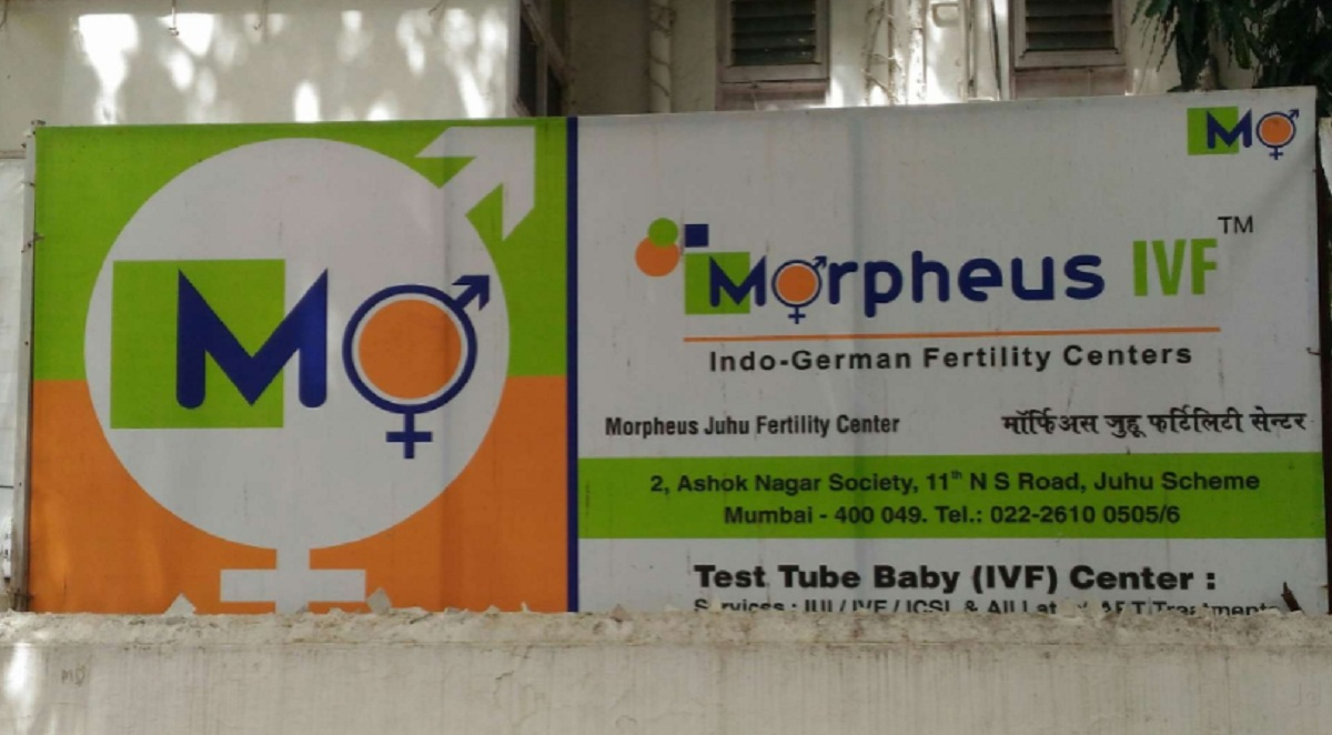 Grab the Suitable IVF Treatment in Morpheus Juhu Hospital, Mumbai