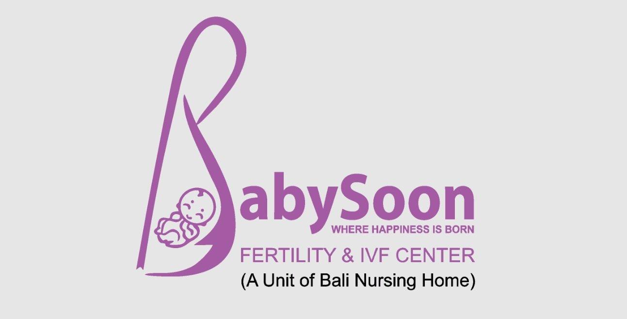 BabySoon Fertility & IVF Center