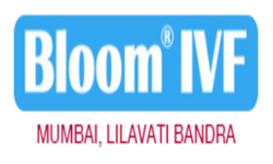 Bloom IVF Lilavati Hospital