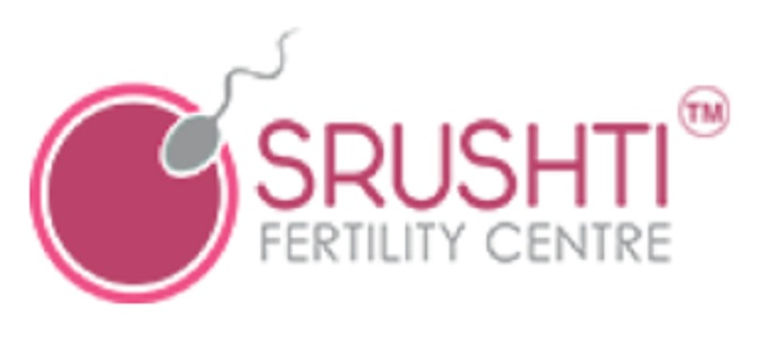 Srushti Fertility Research Center