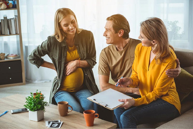 Top Surrogacy Centres in Patiala with High Success Rate 2021