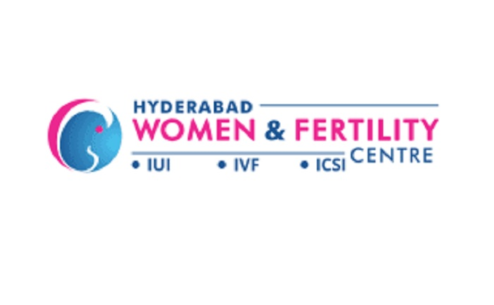 hyderabad women fertility centre,