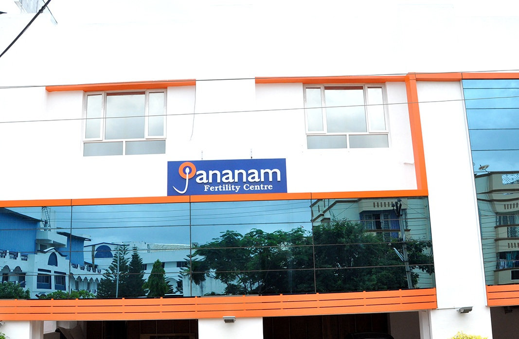 jananam fertility centre chennai