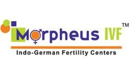 Morpheus Juhu Fertility Center