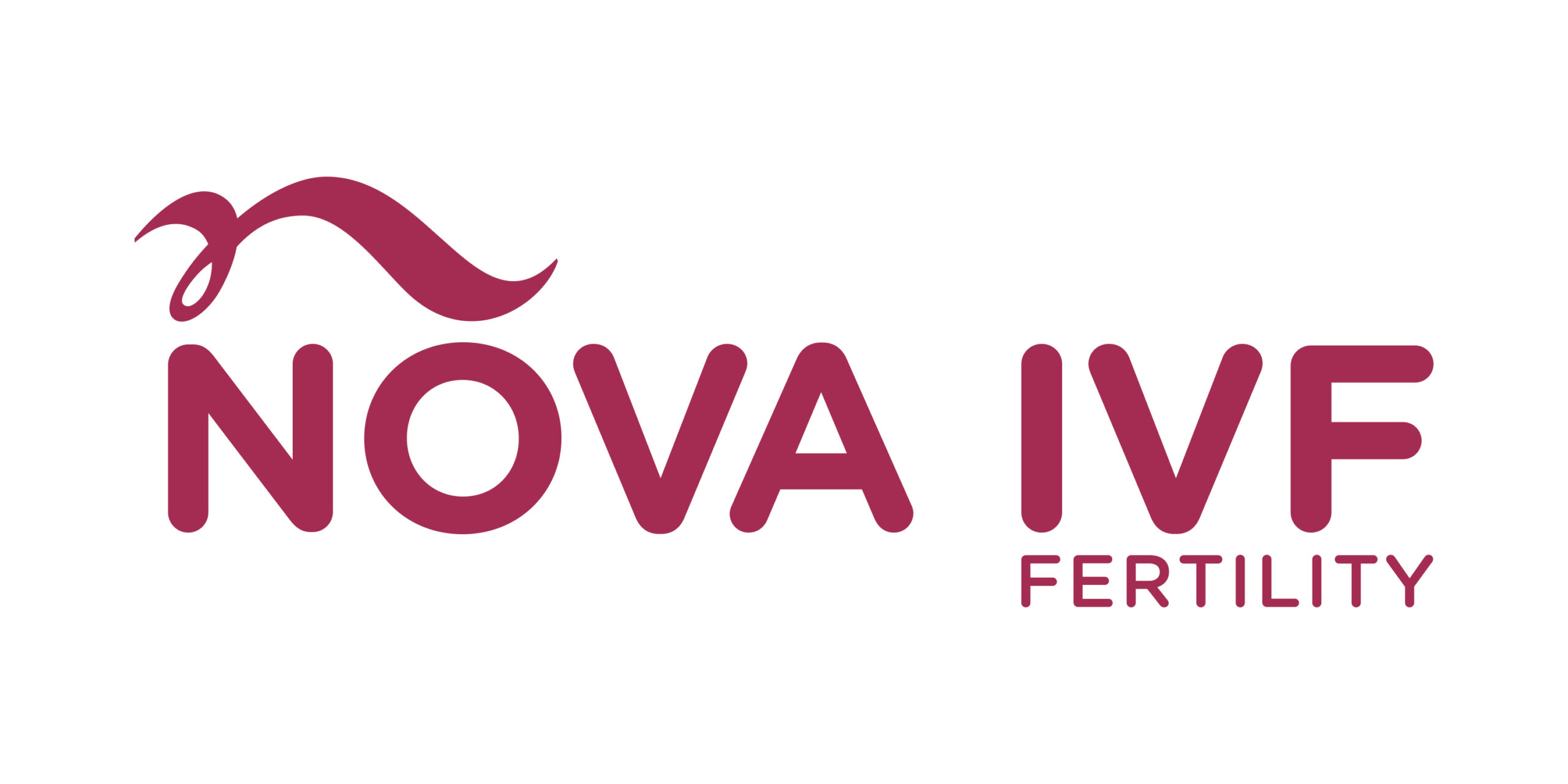 Nova Fertility Clinic