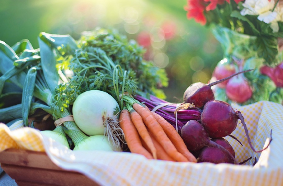 PCOS diet to boost fertility